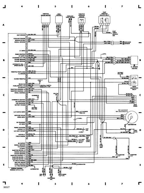 free download ebooks 1997 Dodge Ram 360 Ignition Wiring Diagram