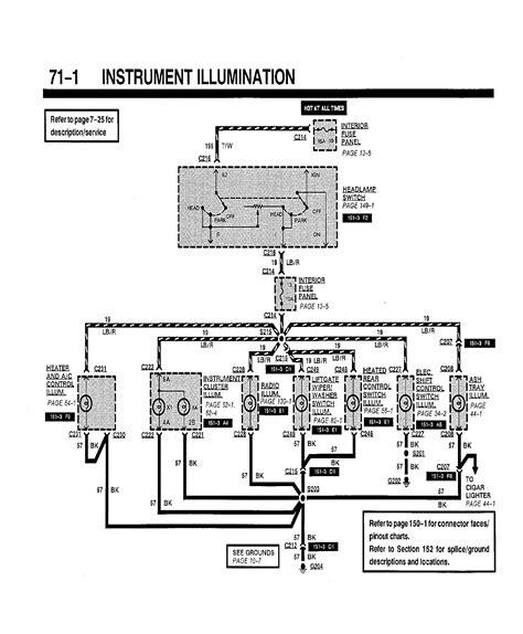 free download ebooks 1997 Ford Ranger Wiring Diagram