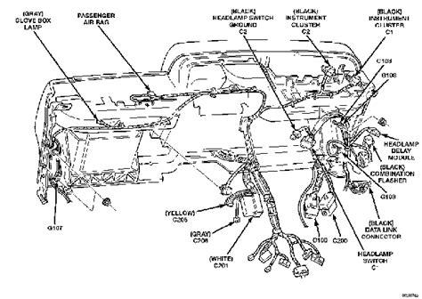 free download ebooks 1997 Grand Am Engine Diagram