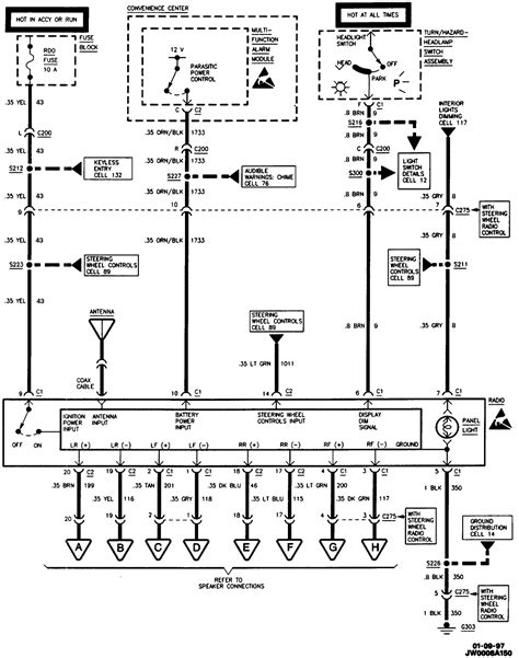 1998 chevy cavalier wiring diagram 1998 image stereo wiring diagram 1998 chevy cavalier images 2001 on 1998 chevy cavalier wiring diagram