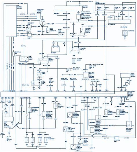 98 ford ranger wiring diagram images 2000 ford e350 ke 1998 ford ranger wiring diagram wiring image