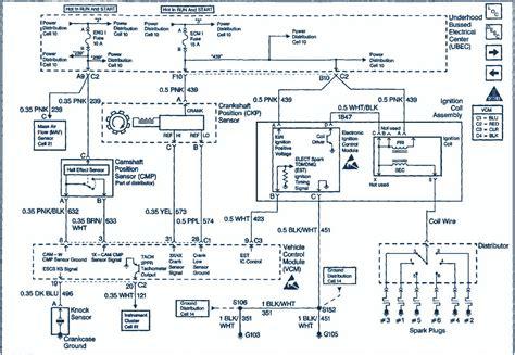 1998 gmc suburban radio wiring diagram images 1998 gmc truck wiring diagram 1998 wiring diagram and