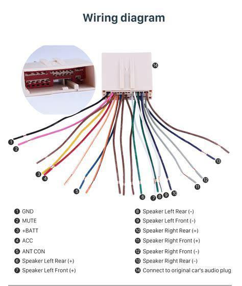 1998 honda prelude wiring diagram 1998 image 1998 honda prelude stereo wiring diagram images honda fat cat on 1998 honda prelude wiring diagram