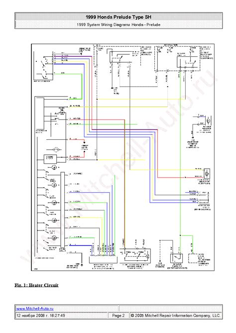 1998 honda prelude stereo wiring diagram images honda fat cat honda prelude engine wiring diagram honda auto wiring