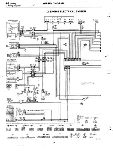 wiring diagram subaru forester 1998 images 2003 subaru wrx radio 1998 subaru forester engine diagram 1998 wiring diagram