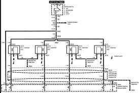 free download ebooks 1998 Bmw Wiring Diagrams Ignition