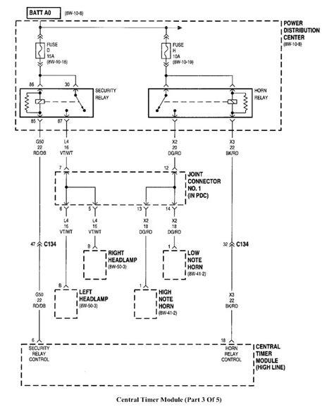 free download ebooks 1998 Dodge 1500 Wiring Diagram