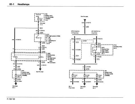 free download ebooks 1998 Ford F 150 Headlight Wiring Diagram