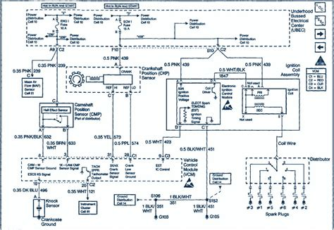 free download ebooks 1998 Gmc Sierra Wiring Diagram