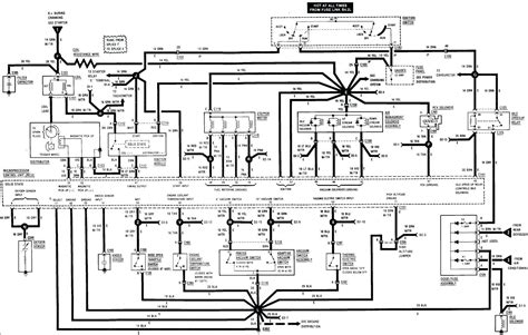 free download ebooks 1998 Jeep Wrangler 4 Cyl Wiring Diagram