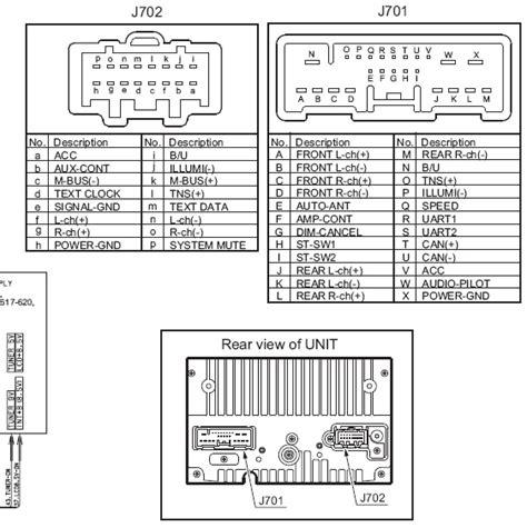 free download ebooks 1998 Mazda Radio Wiring Diagram