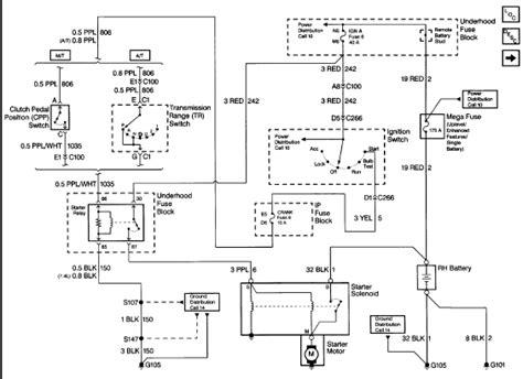 1999 suburban window wiring diagram images 99 suburban wiring 1999 chevy suburban ignition wiring diagrams 1999 wiring
