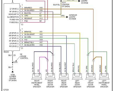 dodge ram radio wiring diagram  radio wiring diagram for 1999 dodge ram 2500 images 01 dodge ram on 2007 dodge ram