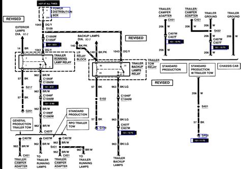1999 ford f250 super duty wiring diagram images ford f250 thru 1999 ford f 250 super duty fuse diagram the wiring diagram