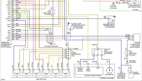 1998 honda accord stereo wiring diagram 1998 image 1999 honda wiring diagram 1999 auto wiring diagram schematic on 1998 honda accord stereo wiring diagram