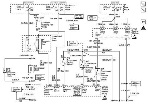 100 ideas 2000 kenworth w900 fuse diagram on bestcoloringxmas wiring diagrams for kenworth t800 the wiring diagram sciox Image collections