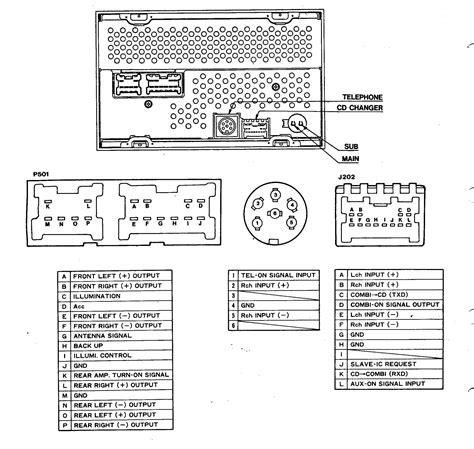 1999 nissan sentra radio diagram images 323 astina radio wiring 1999 nissan sentra stereo wiring diagram 1999 wiring