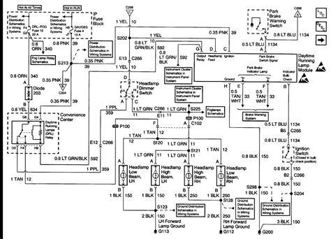 free download ebooks 1999 Chevy Suburban Radio Wiring Diagram