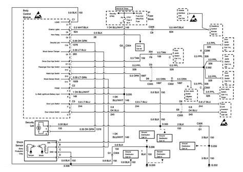 free download ebooks 1999 Gmc K2500 Alternator Wiring Diagram