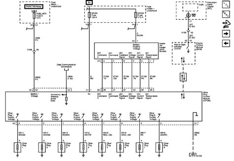 free download ebooks 1999 Gmc W4500 Alternator Wiring Diagram