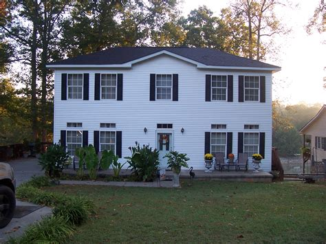1st Choice Mobile Homes
