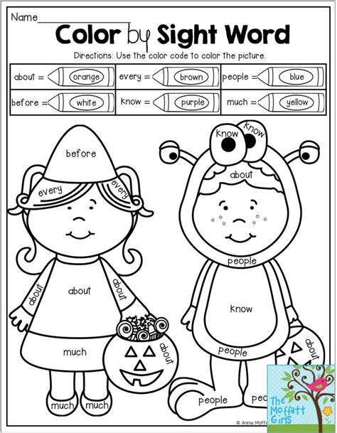 1st Grade Coloring Pages Printables Education