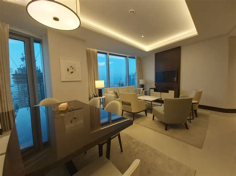 2 BHK Flats in Gurgaon 2 BHK Apartments for sale in