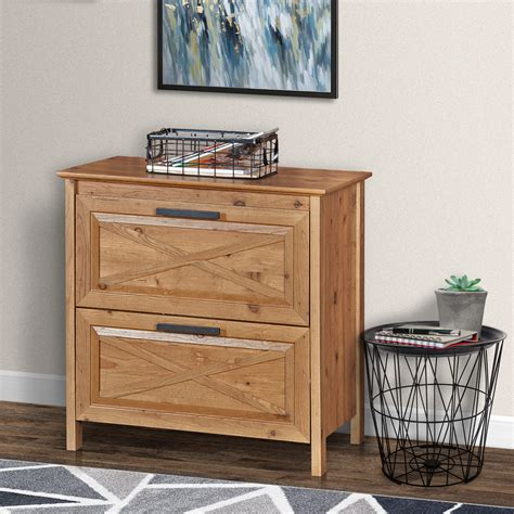 2 Drawer File Cabinets Walmart