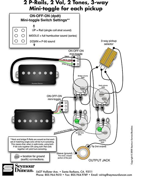 2 way rocker switch wiring diagram images switch wiring diagram 2 way rocker switch 2 image about wiring diagram