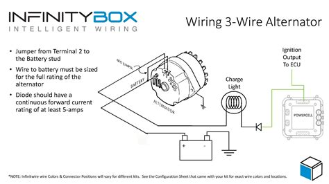 gm alternator wiring diagram 2 wire images using 3 wire 2 wire chevy alternator wiring diagram 2 schematic