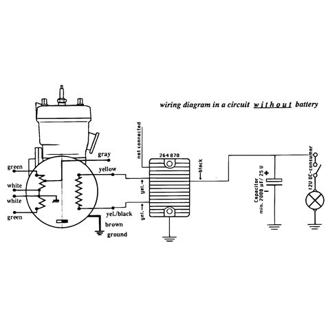free download ebooks 2 Cycle Magneto Wiring Schematic