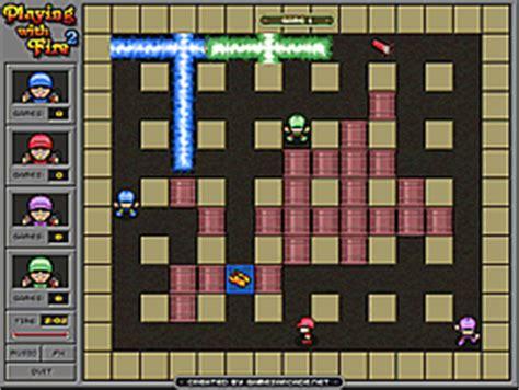 2 player Games GAMEPOST COM