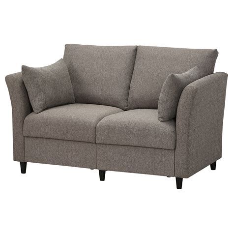 2 seater sofas two seater sofa beds Furniture Village