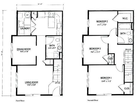 free download ebooks 2 Storey Residential Electrical Plan