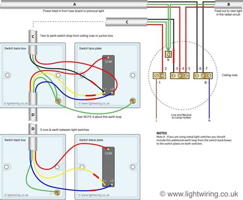 3 way light switch wiring schematic images 2006 dodge ram 2500 2 way switch 3 wire system old cable colours light wiring