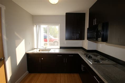 20 Best Apartments in Lynnwood from 1250 with pics
