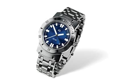 20 Best Divers Watches to Buy in 2017 The Trend Spotter