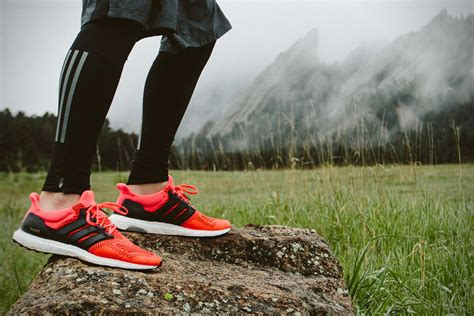 20 Best Men s Running Shoes Of 2016 HiConsumption