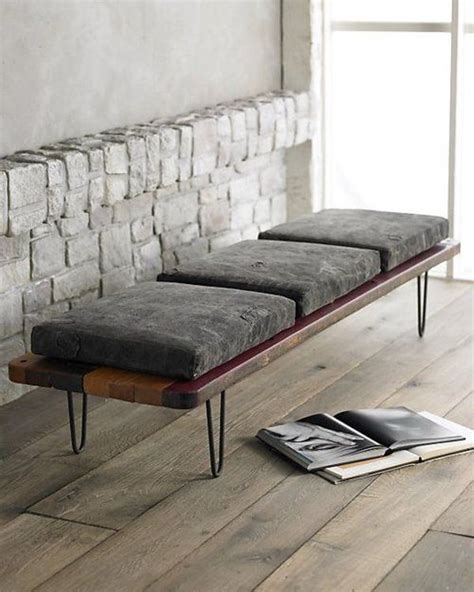 20 Designs That Prove Hairpin Legs Can Look Great On Anything