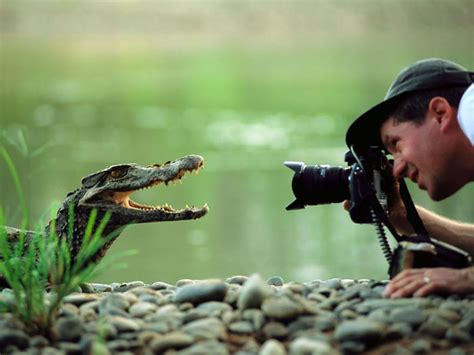 20 Reasons Why Being A Nature Photographer Is The Best