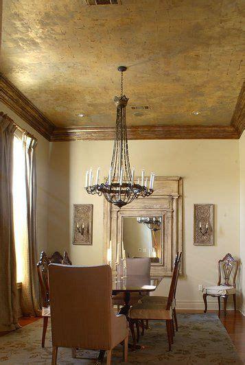 20 Trendy Ceiling Design Ideas Homedit