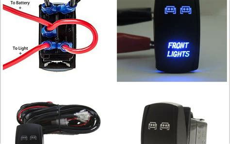 free download ebooks 20 Toggle Switch Wiring Diagram