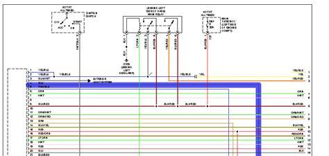 free download ebooks 2000 2 5rs Wiring Diagram
