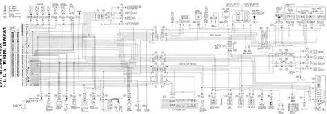bluebird bus wiring diagram images 2000 bluebird bus wiring diagram