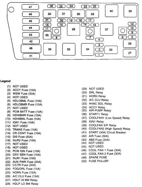 2000 buick century radio wiring diagram images 2000 buick century 2000 buick century radio wiring diagram 2000 get