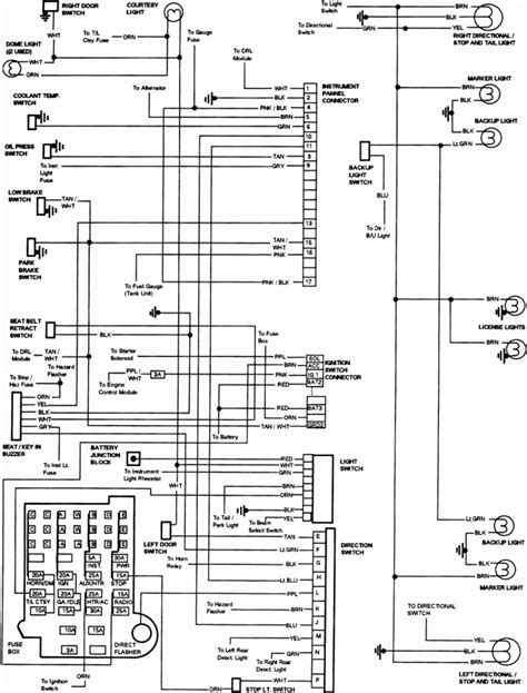 2000 gmc sierra ground wiring diagram images 2000 gmc sierra 1500 diagram the wiring diagram