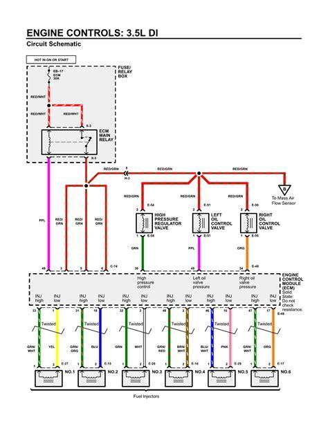2000 isuzu rodeo wiring diagram images 2000 isuzu rodeo radio wiring diagram 2000 schematic