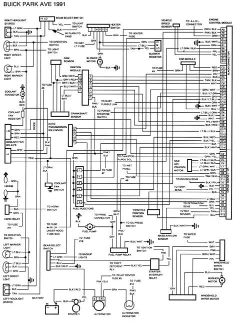 2000 mustang stereo wiring diagram 2000 image 2000 mustang wiring diagram stereo images on 2000 mustang stereo wiring diagram