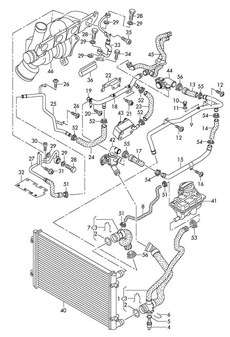free download ebooks 2000 Audi A6 Engine Diagram Cooling System