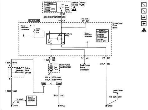 free download ebooks 2000 Blazer Fuel Pump Wiring Diagram